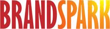 BrandSpark logo
