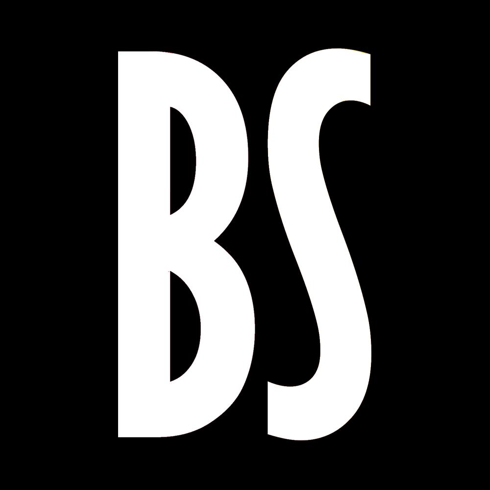 BrandSpark square logo