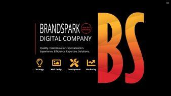 Our Works - BrandSpark.gr