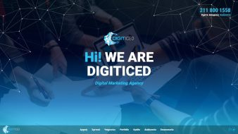 Our Works - Digiticed.gr