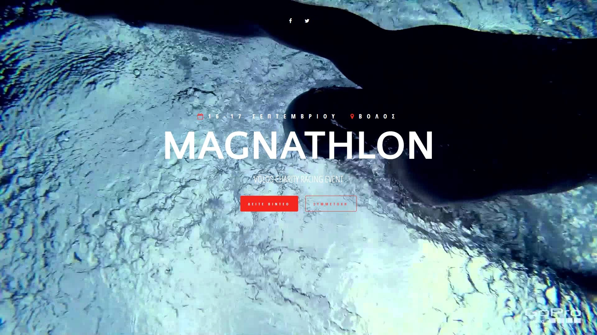 Our Works - Magnathlon.com